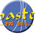 logo_pastelfm